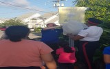 Beat 7 Neighborhood Watch Program