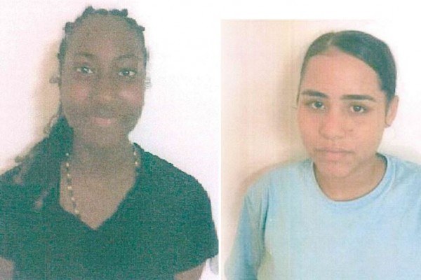 UPDATE: Absconded Teens Located, 24 September