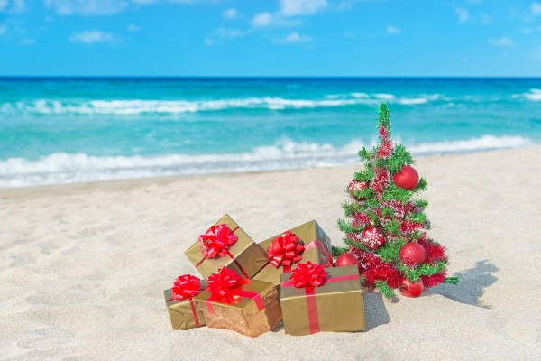 Holiday Safety Message from the Royal Cayman Islands Police Service, 18 December