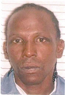 UPDATE: Wanted Man Conway Whittaker Located, 1 June