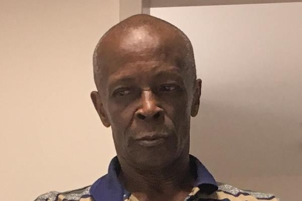 UPDATE: Police Request Public Assistance to Locate Missing Man