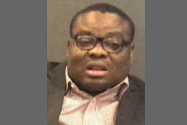UPDATE: Wanted Man Taken Into Custody, 28 May