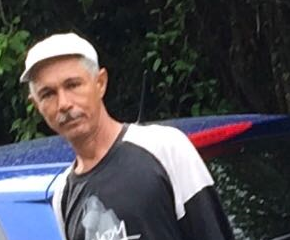Update:Searches Continue Today, 21 May, for Missing Man on Cayman Brac