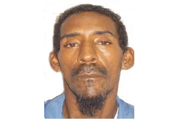 RCIPS Requests Public Assistance to Locate Wanted Man, 24 March