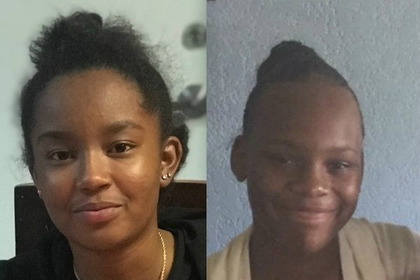 UPDATE: Teenagers Located, 14 February
