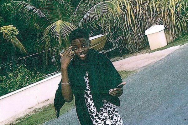 Update: Missing Teenager Located, 11 September