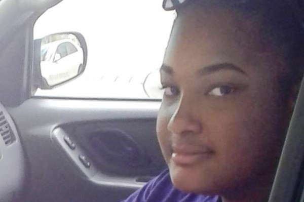 UPDATE: Absconded Teen Located, 22 November