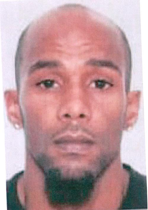 Police Renew Request for Public Assistance to Locate Man Missing at Sea since 25 October