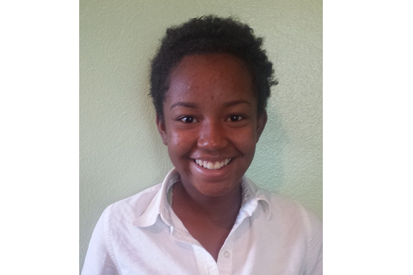 Located: Missing Person: Motesha Mothen